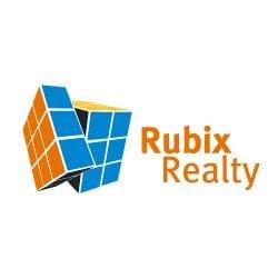rubix-realty