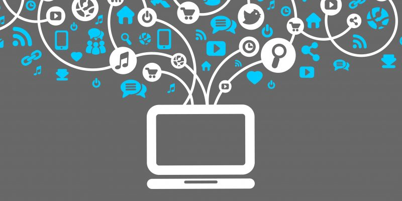 These three platforms can get your design, social media and other ...