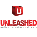 unleashed-logo-150x150