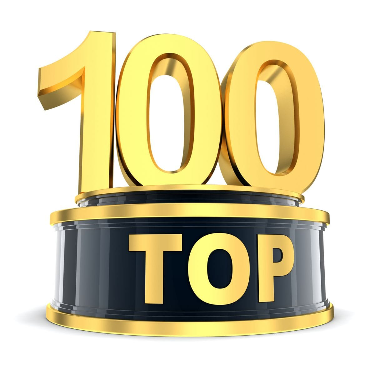 Top 100 Accounting Firms 2013
