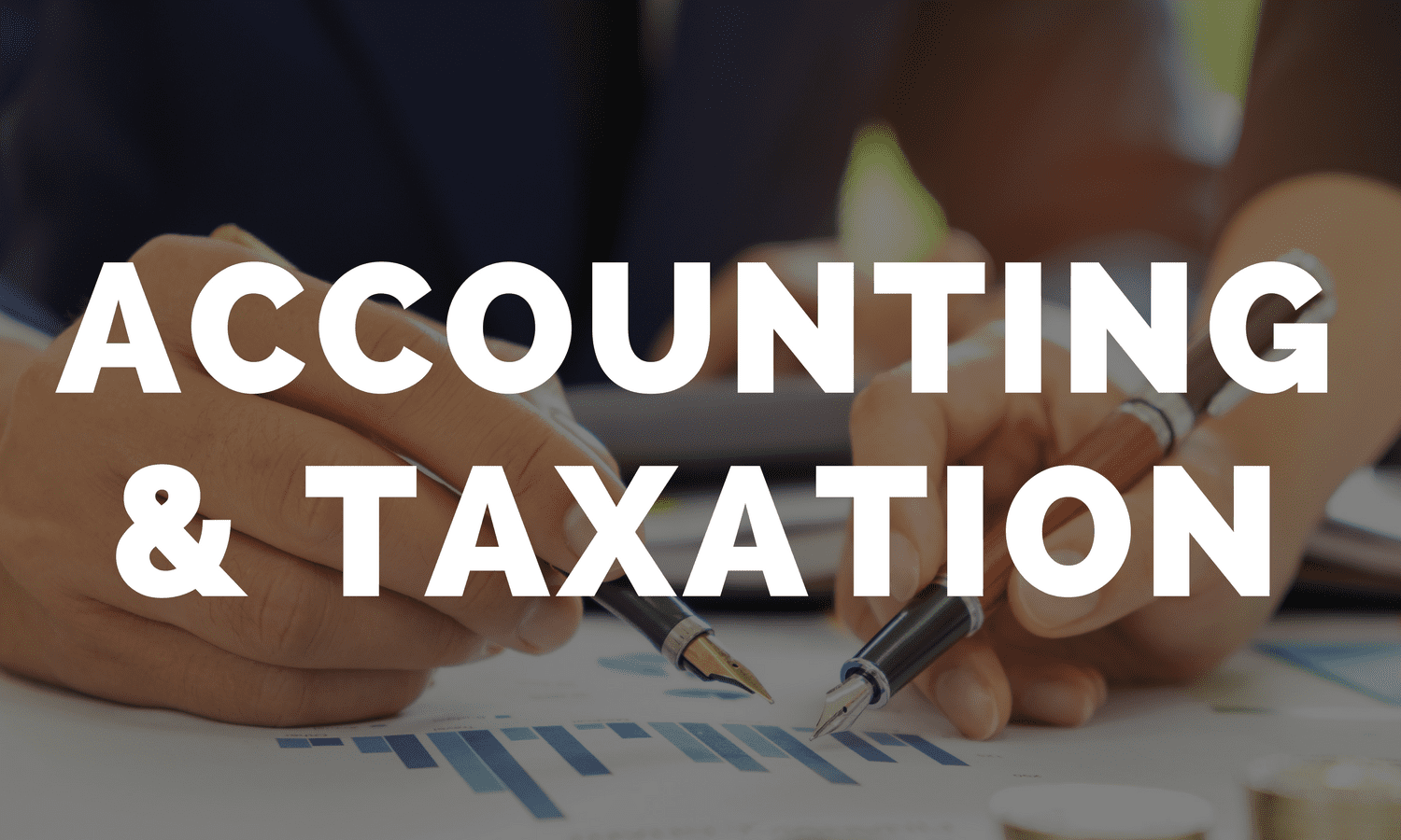 Accounting & Taxation Bottrell Business Consultants