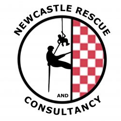 Newcastle Rescue Consultancy