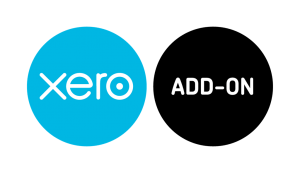 Xero Add On Bottrell