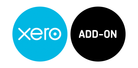 xero-add-on-partner-logo-hires-rgb7