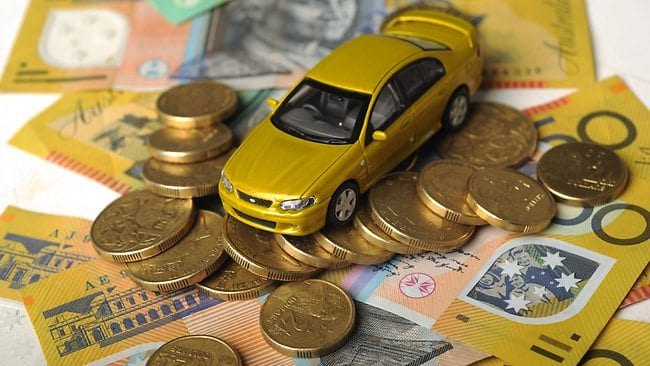 morality money and motor cars Motor money can provide rent-to-own packages for your small, medium or large sized business you may be surprised to learn what can be rented motor money made my loan application very straight forward and easy i phoned up and within a couple of hours i had confirmation on how much i could.