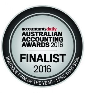 australian-accounting-awards-firm-of-the-year