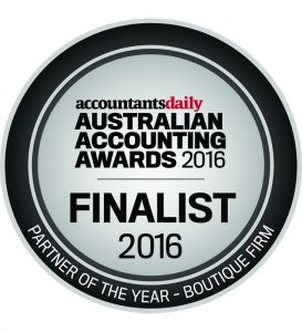 australian-accounting-awards-partner-of-the-year
