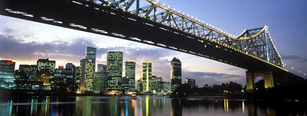 LOOKING FOR THE BEST BRISBANE ACCOUNTANTS ON THE MARKET?