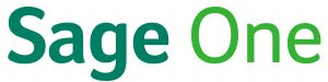 new-sage-one-logo-hires