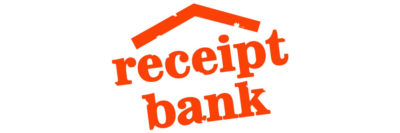 Receipt Bank Xero Add On