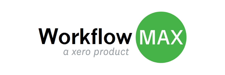 Workflow Max Xero Add On