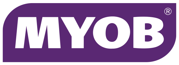 Benefits & Features - MYOB