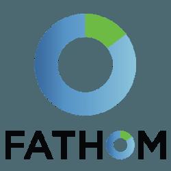 Fathom Bottrell