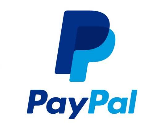 PayPal Bottrell