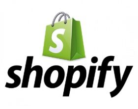 Bottrell Media Shopify