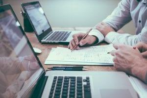 businessplanfeatureimage
