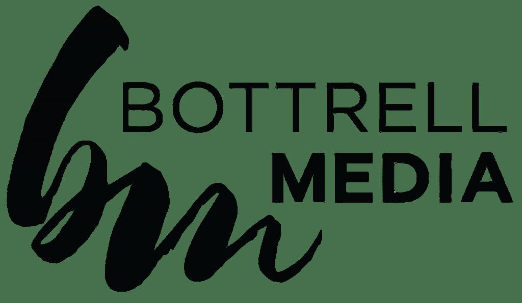 Bottrell Media