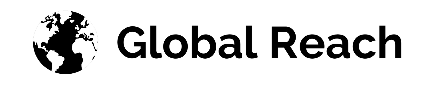 Global Reach Why Sell on eBay