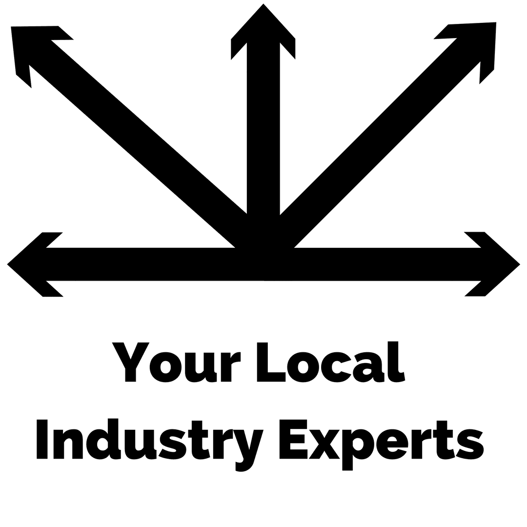 Your Local Industry Experts (1)