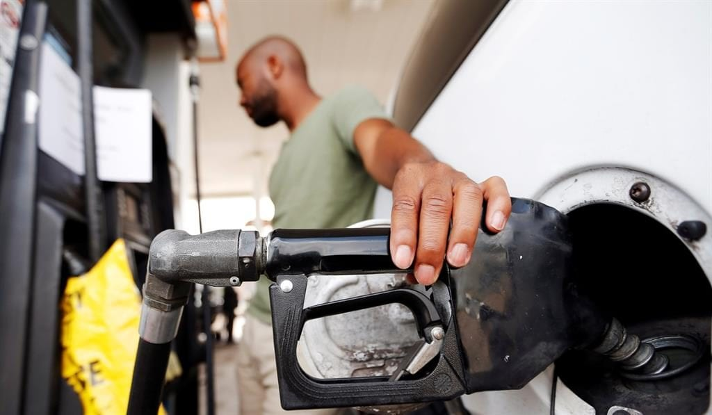 Fuel Tax Credit Rates Increase