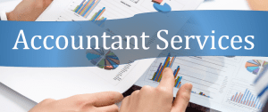 Brisbane Accounting Firm